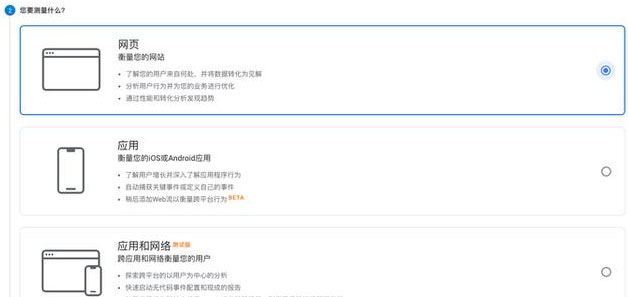 谷歌推广Google AdWords